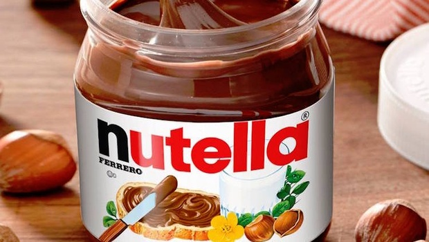 Nutella Secretly Changed Its Recipe And People Are Going Nuts