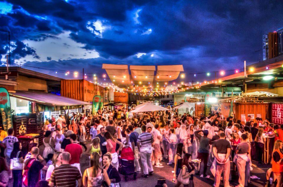 south australia a festival state Find out what's on at south bank parklands south bank is brisbane's premier lifestyle and cultural  brisbane's premier free food and wine festival.