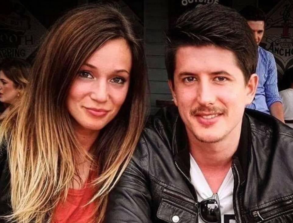 Italian speed dating melbourne