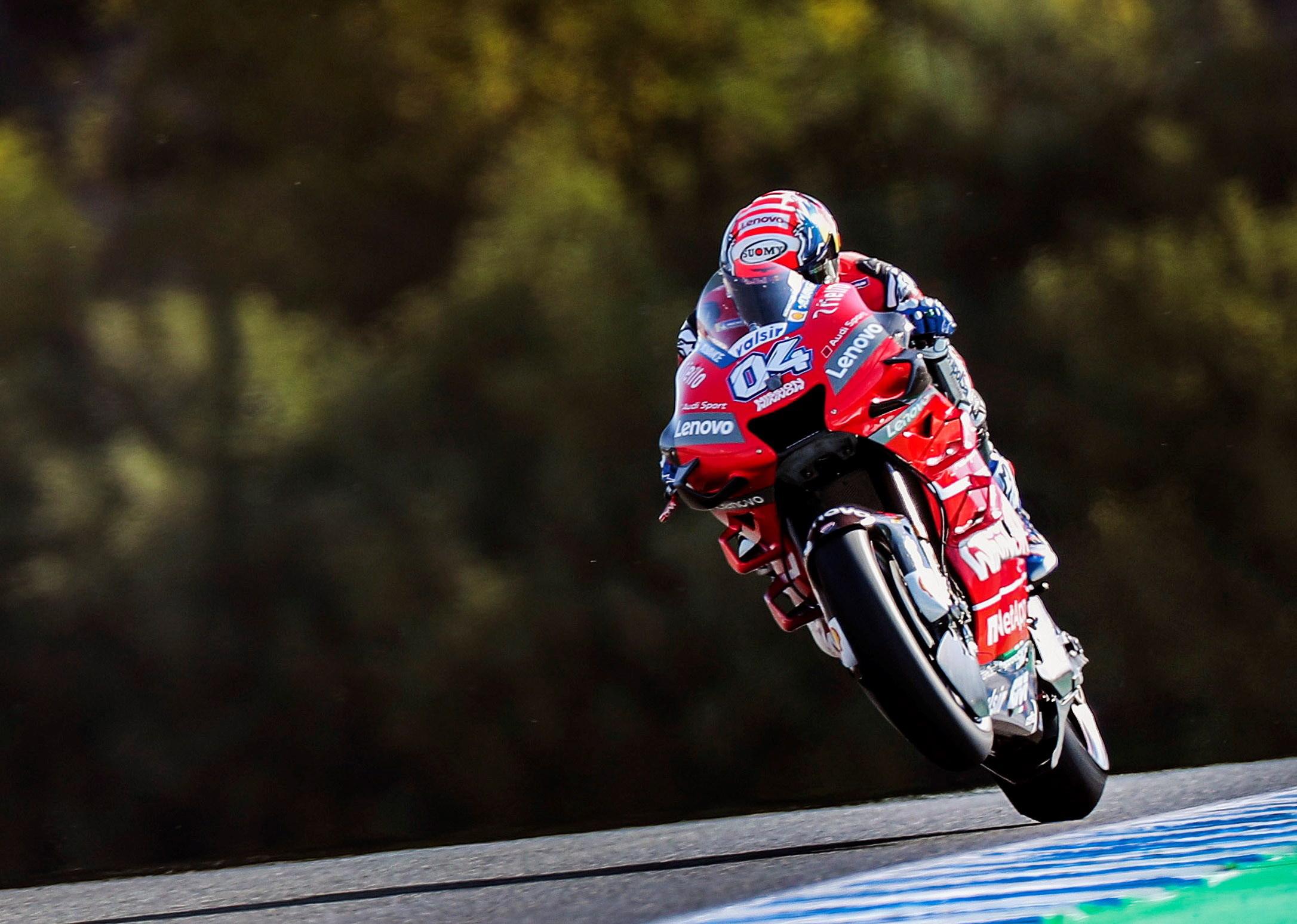 Five Ducati Corse Facts You Didnt Know Italianmedia